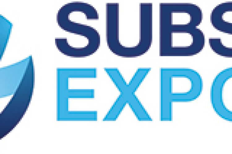 Subsea Expo, Aberdeen, UK