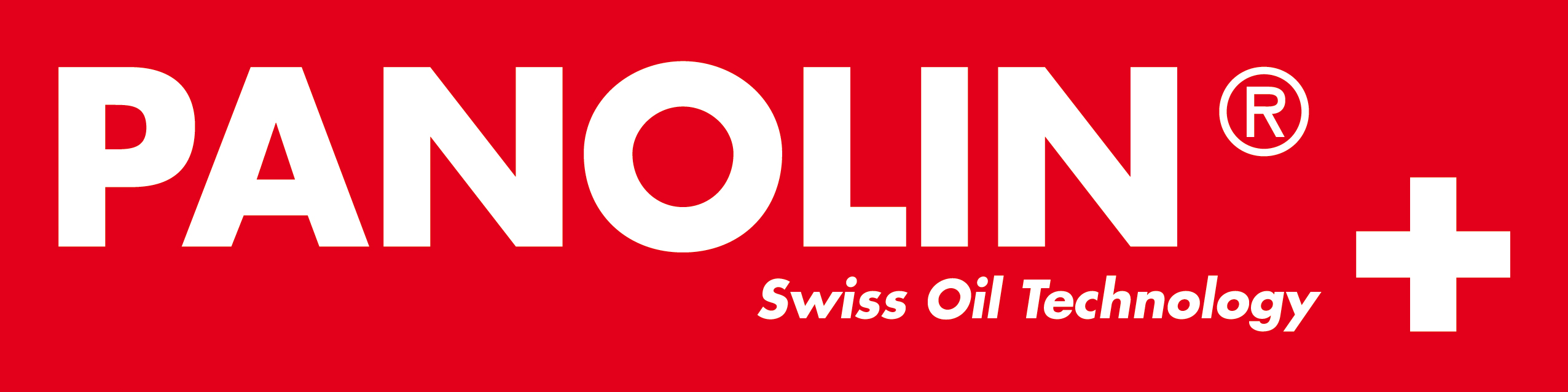 PANOLIN Swiss Oil Technology